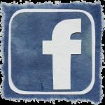 Facebook-Buttons-47-34-
