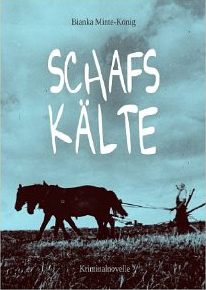 Schafskaelte-cover